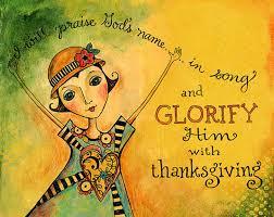 100 christian thanksgiving songs thanksgiving bible