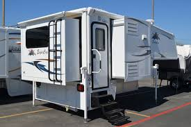 Rv Slide Out Awning Reviews Eagle Cap 1165 Triple Slide Review