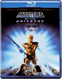 he man and the masters of the universe masters of the universe blu ray review collider