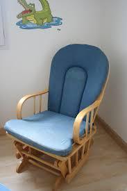 siege allaitement fauteuil allaitement siege dxracer generationgamer
