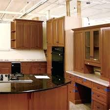 Kitchen Cabinet Buying Guide Buying Guide Used All About Kitchen Cabinets This Old House Buy