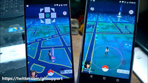 gps spoofing android go hack cheats android no root add joystick location