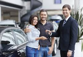 sell us your car in capitol heights md pohanka automotive group