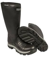 womens quatro boots quatro insulated boots dan s gear