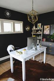 21 best paint colors images on pinterest wall colors colors and