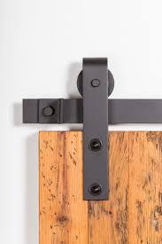 barn door hardware in fabulous home interior design ideas p27 with