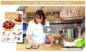apprendre a faire la cuisine apprendre la cuisine comment techniques base la cuisine apprendre