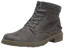 rieker s boots sale rieker 74224 s ankle boots s shoes sports outdoor