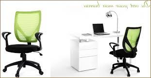 le de bureau vert anis chaise bureau verte trendy chaise bureau verte with chaise bureau