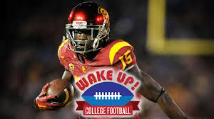 thanksgiving day football games college wake up college football sbnation com