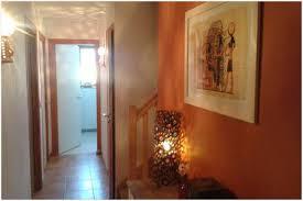 chambre d hote proche ajaccio chambre d hote proche ajaccio intelligemment top 20 des locations