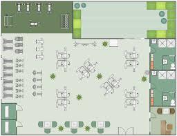 design a fitness center floor plan u2013 decorin