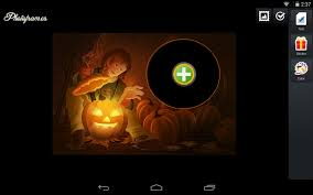 halloween frame png halloween photo frames android apps on google play