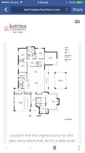 84 best house plans images on pinterest house floor plans 84 best house plans images on pinterest house floor plans architecture and homes