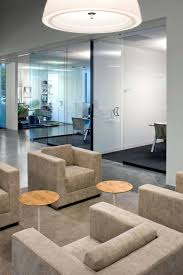 office design law firm web design toronto full size of home