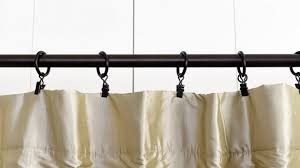 Curtain With Hooks 81 Best Curtains Images On Window Dressings Curtain