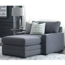 grey wicker chaise lounge chairs gray chaise lounge chair braylen