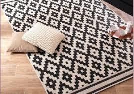 conforama tapis chambre tapis mauve conforama 1003926 tapis mauve conforama tapis couloir