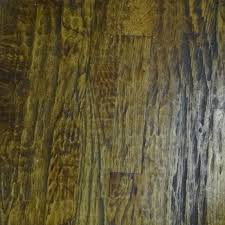 hardwood flooring in granbury tx wood floors granbury wood