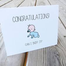 new baby shower best baby shower cards products on wanelo
