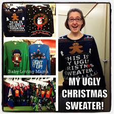 light it up sweater target laughable style with target ugly christmas sweaters