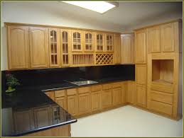 Kitchen Cabinets Replacement Doors by Kitchen Classics Cabinets Replacement Doors Home Design Ideas