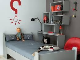 chambre ado new york décoration chambre new york garcon 31 21121455 decors inoui