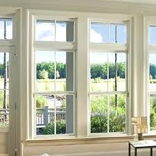 Front Windows Decorating Decorating With Doors Endearing Front Windows Decorating With