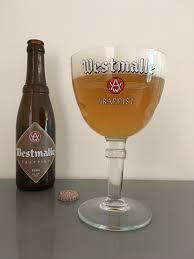 what beer are you drinking now 1765 community beeradvocate