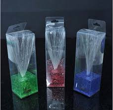 compare prices on fiber optic led tree online shopping buy low
