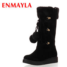 womens boots for large calves womens large calf boots promotion shop for promotional womens