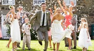 wedding consultant wedding consultant ta