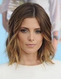 hair updos for medium length fine hair for prom 2013 styles for mid length fine hair