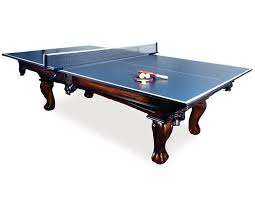 used ping pong table for sale near me presidential ping pong tables buy table tennis tables
