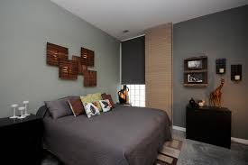 bedroom painting ideas for men bedroom wall ideas for guys glif org
