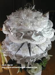 25th Wedding Anniversary Table Centerpieces by Best 25 Anniversary Party Favors Ideas On Pinterest 50