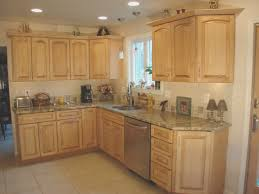 kitchen top how to remove a kitchen cabinet decoration idea