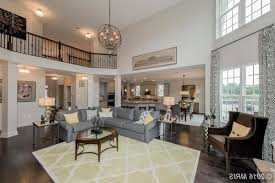 2 story living room help arranging 2 story living room with grand piano
