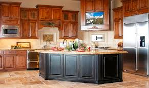 kitchen cabinet doors ideas custom kitchen cabinet doors i47 about creative designing home
