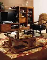 furniture bellacor promo code bellacor furniture unique