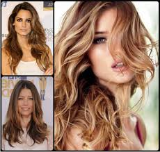 haircuts and colours 2016 hair color 2016 2016 haircuts hairstyles