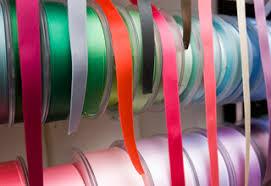 satin ribbon bulk wholesale ribbon cheap bulk ribbons by yard at discount prices