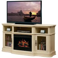 bellamy entertainment electric fireplace real flame ashley valmont