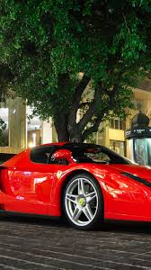 car ferrari wallpaper hd 20 hd car iphone wallpapers