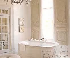 engrossing good images about window treatments on bay window then