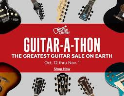 black friday target 2016 52402 cedar rapids guitar center store
