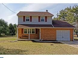 homes for in lumberton nj 199 country club dr lumberton nj 08048 realtor