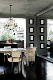 dining room dining room chandeliers modern lighting contemporary