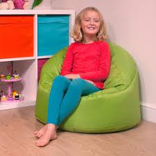 Big Joe Kids Lumin Bean Bag Chair Perfect Bean Bag Chairs For Kids Beanbag Chair Note Orange Not