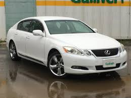 lexus hatchback nz 2008 lexus gs 350 version i used car for sale at gulliver new